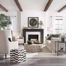 medium size of living room farmhouse living room furniture interior farm style furniture amazing dining
