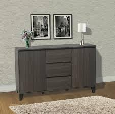 tall black storage cabinet. Shelf Unit With Doors Small Black Cabinet Tall Wood Storage I