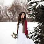 Идеи для фотосессии в домашних условиях зима 4