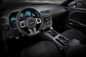 2014 dodge challenger interior. Interesting Interior Larger View  Create Wallpaper Interior Steering Wheel Dashboard 2014  Dodge Challenger  Throughout Interior G