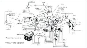 1959 ford f100 ignition wiring diagram wiring diagrams image 1975 ford f100 wiring diagram f250 ignition switch schematic wire rhsuccessessite 1959 ford f100 ignition