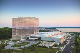 Mgm National Harbor National Harbor Updated 2019 Prices
