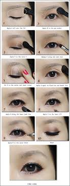 bobbi brown nectar eye palette review swatch