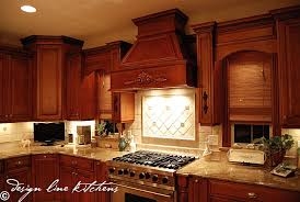 Kitchen Range Hood Design Ideas And Japanese Kitchen Design By Decorating  Your Kitchen With The Purpose Of Carrying Glamorous Sight 27