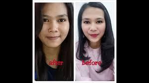 gara gara ke natasha skin care perawatan kulit wajah