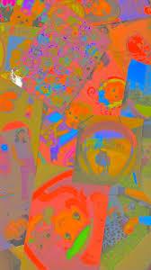 Indie kid ringtones and wallpapers. Indie Kid Aesthetic Wallpapers Wallpaper Cave