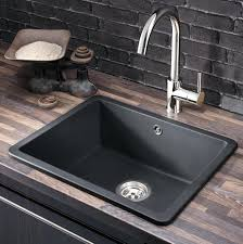 composite kitchen sink sk sinks reviews cleaning granite