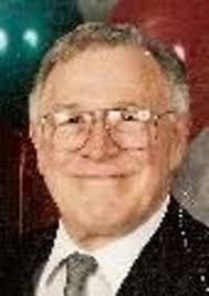 Albert Hoss   Obituaries   news-gazette.com