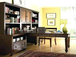 office furniture pottery barn. Wonderful Pottery Fabulous Pottery Barn Office Furniture Organizers  Medium Images Of Home On Office Furniture Pottery Barn