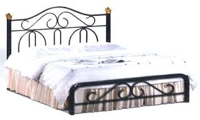 Queen Mattress Bed Frame Size Air Ivation Ez With Full And Bedrooms ...