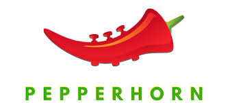 Brick House Horn Chart Pepperhorn Music Professional Charts For All Musicians