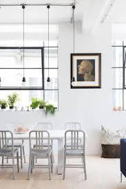 Studio Loft Apartment 238 Best Contemporary Apartments Images On Pinterest