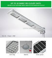 high power solar power solar pv led street light wholer