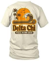 Fraternity Greek Rush Life Shirts T-shirt Surf Shirts Retro Shirts Chi Delta … bafaafbafdddb|Buy San Francisco 49ers Tickets