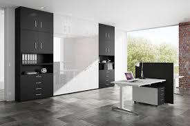 sleek office furniture. Office Furniture Sleek