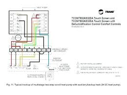 heating cooling t stat wiring diagram color codes schematic wiring heating cooling t stat wiring diagram color codes schematic wiring