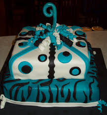 cakes for girls 9th birthday frozen. Interesting 9th Intended Cakes For Girls 9th Birthday Frozen V