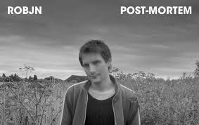 Review Post Mortem By Robjn Fresh On The Net