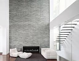 modern kitchen wall tiles texture. Brian K. Winn Has 0 Subscribed Credited From : Bunnyvista.wordpress.com · Interior Design Stone Wall With Modern Dark Tile Texture Kitchen Tiles
