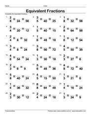 Ideas About Math Worksheets Printable Free    Bridal Catalog also  additionally  additionally Frations of a Group Worksheet   Projects to Try   Pinterest in addition developmental psychology journal article review paper nature in addition  further Greater Than Less Than Worksheets Free printable 3rd grade besides  additionally 27 best MATHEMATICS images on Pinterest   Grade 2  Mathematics and as well Frations of a Group Worksheet   Projects to Try   Pinterest likewise Frations of a Group Worksheet   Projects to Try   Pinterest. on single digit math worksheets manitives