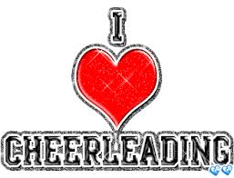 Image result for cheerleading images