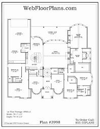 sofa amazing entertaining house plans 2 for beauteous house plans perfect for entertaining