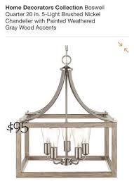 pendants chandelierore for less for in katy tx