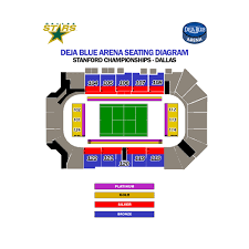 Dr Pepper Arena Circus Seating Chart Dr Pepper Arena Events And Concerts In Frisco Dr Pepper