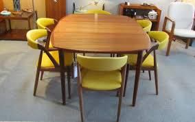 glass tables adorable chair gumtree danish dining white table spaceodern round sets room small rustic century for chairs mid cool furniture