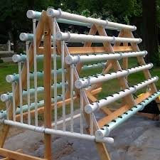 vertical hydroponic system 2