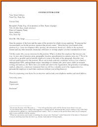 Experience Attorney Resume Plus Legal Elementary Teacher Program
