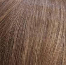 Neutral Dark Ash Blonde Natural Hair Colour Daniel Field