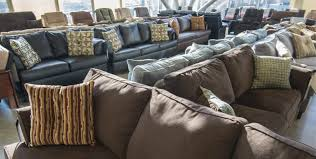 Furniture Factory Outlet Policies at Jordan s