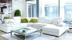 Harvey Norman Living Room Furniture Sitting Harveys White Sofa Enchanting Harveys Living Room Furniture Decoration