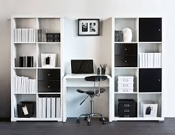 furniture multifunction. Multi-Function Home Office Furniture Multifunction