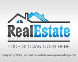 Free Real Estate Png Imag Transparent Real Estate Imag Png Images