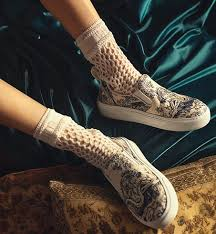 Designer <b>Sneakers</b> — Women's Shoes | DIOR