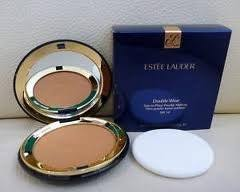 image unavailable image not available for color estee lauder double wear stay in place powder makeup