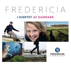 datingdk Fredericia