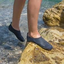 <b>Коралловые тапочки</b> взрослые Aquashoes 50 <b>SUBEA</b> - купить в ...