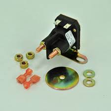 john deere starter solenoid kit am138497 Lt155 Wiring Diagram Lt155 Wiring Diagram #47 jd lt155 wiring diagram
