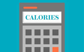 How Many Calories Should I Eat In A Day