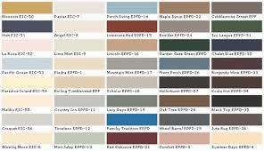The Miracle Of Home Depot Interior Paint Color Chart Home