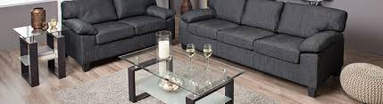 coffee tables end living room furniture l