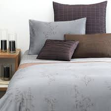 calvin klein duvet cover comforter queen