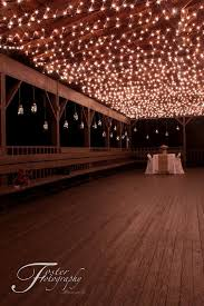 Awesome Fairy Lights On Ceiling 61 About Remodel Small Home Remodel Ideas  With Fairy Lights On