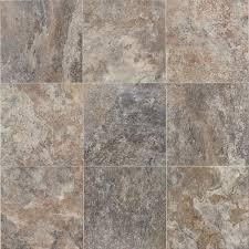 slate floor texture. Choose A Pattern Slate Floor Texture K
