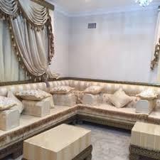 Abu Akram Furniture 22 s Furniture Stores 6758 4th Ave