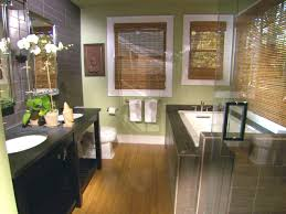 Hgtv Bathroom Remodel hgtv bathroom remodel large and beautiful photos photo to 3640 by uwakikaiketsu.us