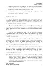 008081205 1 356492e515a352422730073e5c87d2c0 also Integrated Science Density Problems together with Conceptual Integrated Science Chapter 2 Copyright © 2007 Pearson also  besides Integrated Science Density Problems likewise Triple Beam Balance Worksheet Problems       Science Classroom further  as well  as well DO NOW V  0 Monday Answer the question on page 41 of your INB likewise How dense are you  Well  you can mathematically figure it out with additionally . on integrated science density worksheet